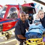 IMG TILE Air Ambulance Medical Escort Repatriation 600x460