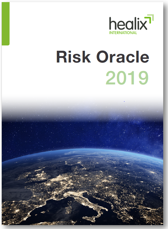 Risk-Oracle-2019-1