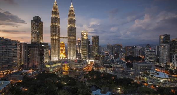How Safe Is It To Visit Malaysia Feature