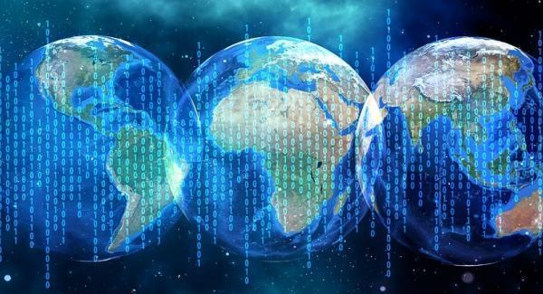 Internet Shutdown Global