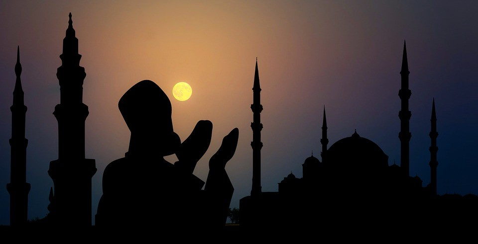 Ramadan considerations