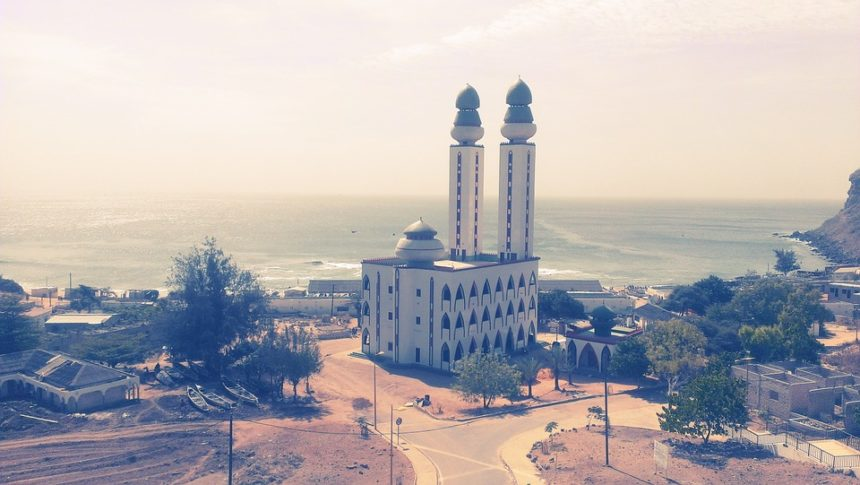 How safe is it to visit Senegal?
