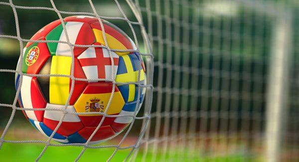 UEFA Euro 2020 Security Awareness