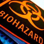 Anthrax-biohazard-warning