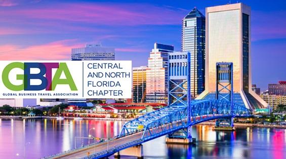 CNFBTA Education Forum