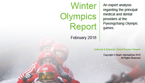 Winter Olympics Report small