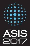 ASIS-2017-logo