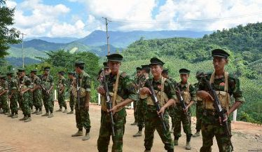 kachin_independence_army_cadets_in_laiza_paul_vrieze-voa
