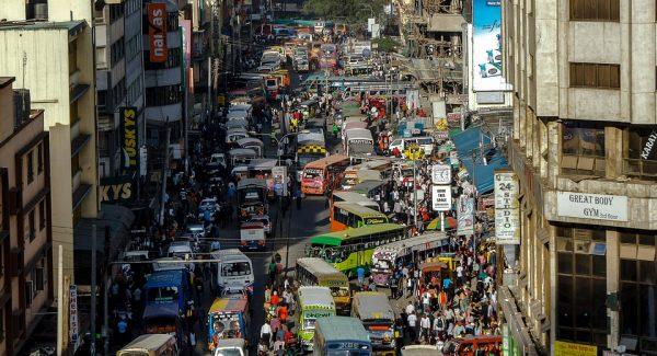 busy-street-kenya