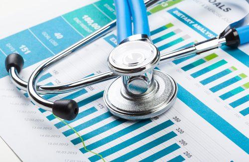 healthcare trust drive growth